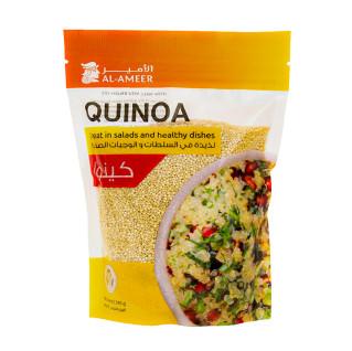 Al-Ameer White quinoa 340g