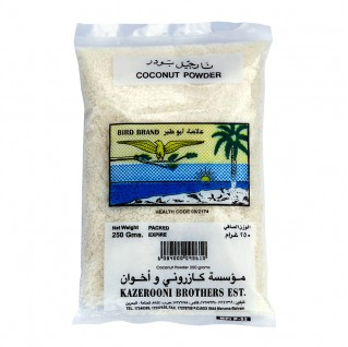 Bird Coconut Powder 250g