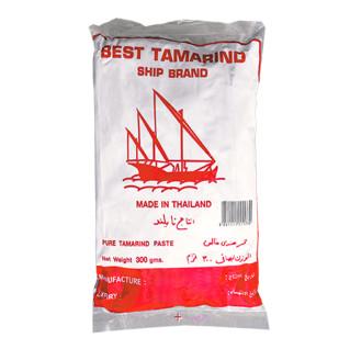 Tamarind Paste Thailand 300g