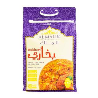 Al-Malik Bukhari Rice 5Kg