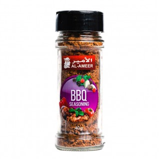 Al-Ameer BBQ Seasoning 40g