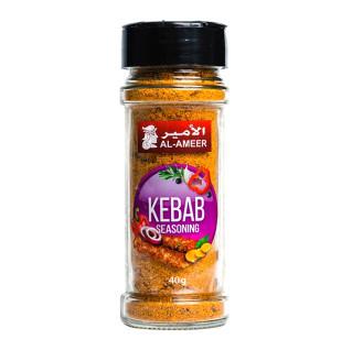 Al-Ameer Kebab Seasoning 40g