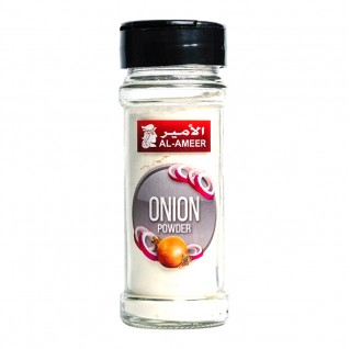 Al-Ameer Onion Powder 40g