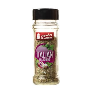 Al Ameer Italian Seasoning 15g