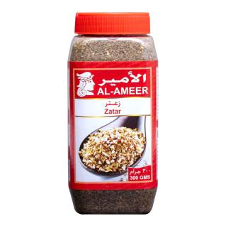 Al-Ameer Zatar Powder 300g