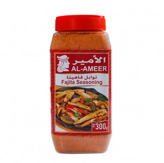 Al-Ameer Fajita Seasoning 300g