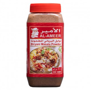 Al-Ameer Biryani Masala Powder 300g