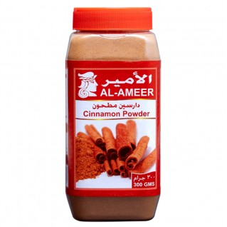 Al-Ameer Cinnamon Powder 300g