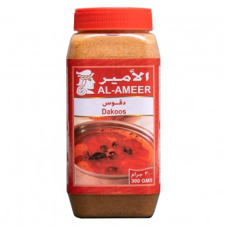 Al-Ameer Dakoose Powder 300g