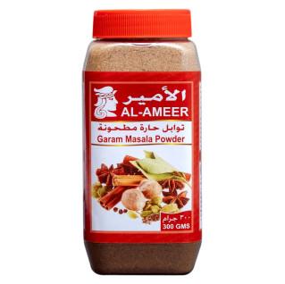 Al-Ameer Garam Masala 300g