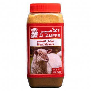 Al-Ameer Meat Masala 300g