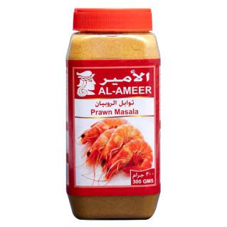 Al-Ameer Prawn Masala 300g
