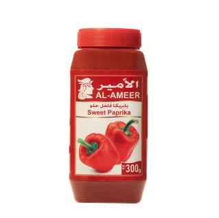 Al Ameer Sweet Paprika 300g