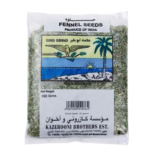 Bird Fennel Seeds 250g